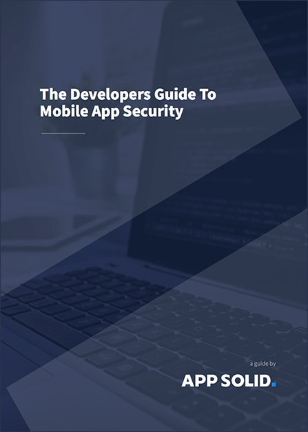 The-Developers-Guide-To-Mobile-App-Security-Cover-Resource.png